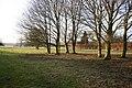 Pasture off Langton Lane - geograph.org.uk - 707748.jpg