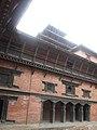 Patan Durbar Square IMG 1121.jpg