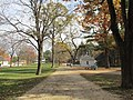 Path on the Common, Old Sturbridge Village MA.jpg