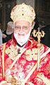 Patriarch-Gregory-III-smiling.JPG