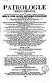 https://upload.wikimedia.org/wikipedia/commons/thumb/d/d0/Patrologia_Latina_Vol._73.pdf/page1-76px-Patrologia_Latina_Vol._73.pdf.jpg