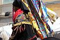 Pattada - Costume tradizionale (05).JPG