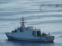 Pattugliatore NUMC Comandante Cigala Fulgosi (P 490).jpg