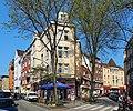 Paul-Roosen-Straße, Hamburg, Germany - panoramio (50).jpg
