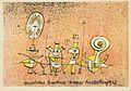 Paul Klee Die heitere Seite.jpg
