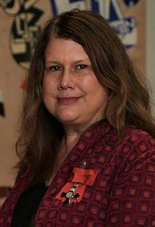 Paula Morris New Zealand writer