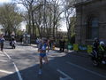 Paula Radcliffe London marathon 2005.jpg