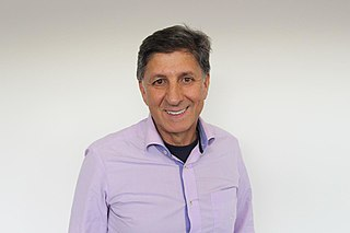 Paulo Porto (football manager)