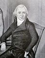 Paulus Nijhoff (1756-1832) 1.jpg