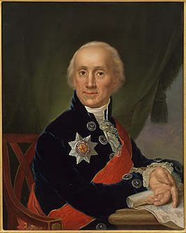 Pavel Grigorevich Demidov by anonymous (c.1800, Hillwood museum).jpg