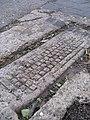 Pavement Keyboard (4913645488).jpg