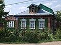 Pavlovsky Posad 2nd Karpovsky 11 01.JPG