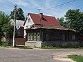 Pavlovsky Posad Lenina 28 13.JPG
