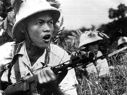 North Vietnamese regular army forces Pavnbattle.jpg