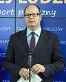 Paweł Adamowicz - Konferencja BLI EJ LUDZI- transport publiczny.jpg