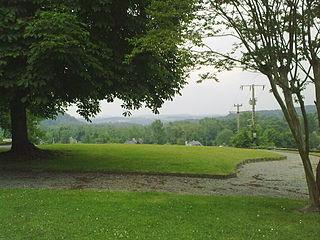 Asson Commune in Nouvelle-Aquitaine, France