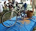 Peanut butter bike - Stierch.jpg