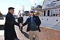 Pearl Harbor Remembrance Ceremony - 45310433245.jpg