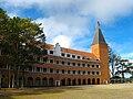Pedagogical College of Da Lat 18.jpg