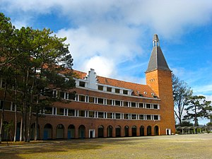 Pedagogical College of Da Lat 18.jpg