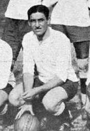 Pedro Cea - Image: Pedro Cea