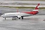 Pegas Fly, VP-BPY, Boeing 737-83N (24367400337).jpg