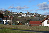 Peilstein - Ortsansicht.jpg