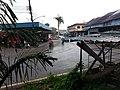 Pekan Daro Sibu - panoramio.jpg