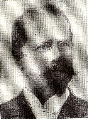 Pekka Hannikainen