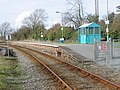 Pensarn railway station 1.jpg