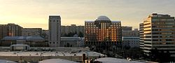 Hotels Near Potomac River Washington Dc
