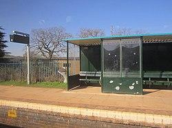 Penyffordd railway station (5).JPG