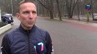 """File:Pepijn Lijnders (NEC)- """"We willen het publiek weer achter ons krijgen"""".webm"""