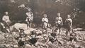 Pepo aborigines Japan Taiwan.png