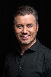 Image Result For Per Elofsson
