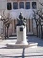 Pere Vila Codina.JPG