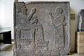 Pergamonmuseum0112.JPG