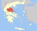 Periferia Thessalias.png