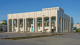 Perm asv2019-05 img01 Academic Theater.jpg