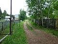 Permskiy r-n, Permskiy kray, Russia - panoramio (1193).jpg
