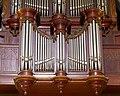 Perpignan,St Jacques058,intérieur048,nef14,orgue06.jpg