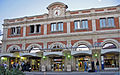 Perpignan-Gare--w.jpg