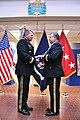 Personnel chief of Army's largest command retires after 32 years of service.jpg