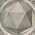 Perspectiva Corporum Regularium 22a.jpg