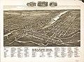 Perspective map of Beloit, Wis. 1890. LOC 75696704.jpg