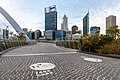 Perth (AU), Elizabeth Quay Bridge -- 2019 -- 0252.jpg