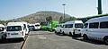 Peseros Metrobus 03 2014 MEX 8260.JPG