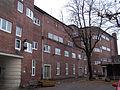 Pestalozzischule Innenhof 30122009.JPG