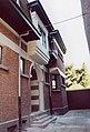 Peter Benoitstraat 21 - 13195 - onroerenderfgoed.jpg