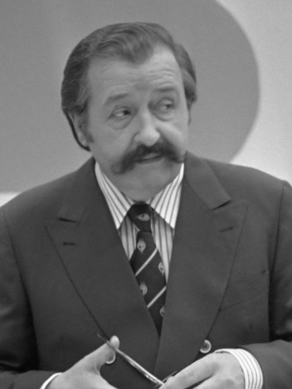 Peter Knegjens (1974)